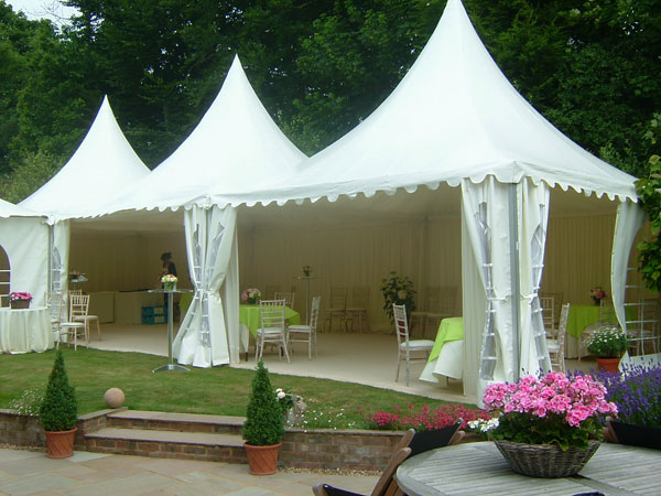 Established as a market leader within the North West for over 20 years Marquees.com Ltd provide a professional friendly service with impressive results. & Afzal Foods u0026 Marriage Hall